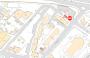 Dėl planuotų darbų Lokių gatvėje laikinai bus draudžiamas transporto eismas