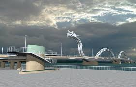 apie-tiltus