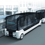 MAN_future_bus_study-01