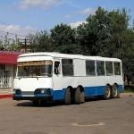 idomus-aut4