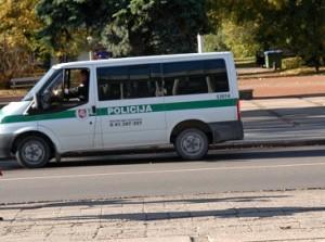 is-polic-300x223