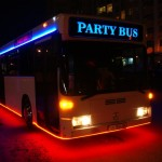 apie-party1