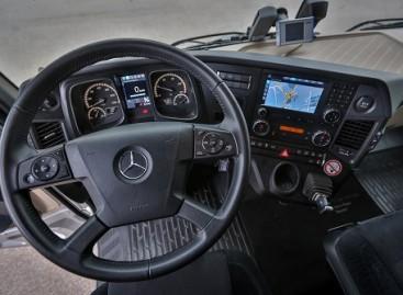 Eismas intensyvėja: vairuotojai sprendžia ne tik ekonominio, bet ir saugaus vairavimo iššūkius