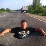 keliai-rusijoj4
