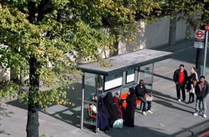londonas6-300x197