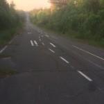 keliai-rusijoj5