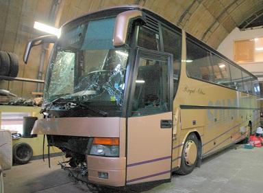 avar-autobus