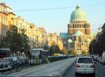 Briuselyje, Europos komitete diskusija dėl darbuotojų komandiravimo direktyvos