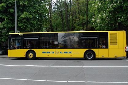 aut-kijevo