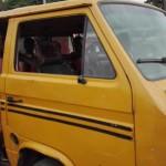 apie-nigerija11