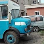 apie-nigerija13