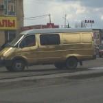 apie-rus-mikro1