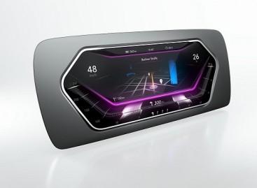 """""""Continental"""" pristato esmines ateities mobilumo naujienas"""