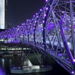 apie-graz-tilt2