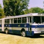 aut-idomus8