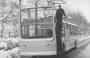 NAMI-0159 – pirmasis sovietinis dviaukštis autobusas