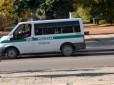 Per savaitę šalies keliuose eismo įvykiuose žuvo 2 žmonės