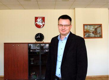 """Permainos bendrovėje """"Vilniaus viešasis transportas"""" padės sutaupyti"""
