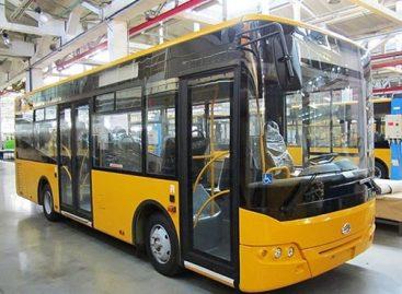 ZAZ gamins autobusus ir sunkvežimius