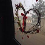 aut-valentino2
