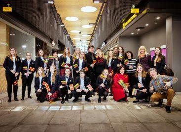 Kovo 11-ąją – staigmena Kauno autobusų stoties keleiviams (video)