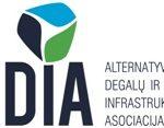 adia4