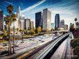 """Hyperloop"" idėjos plinta pasaulyje"