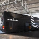 apie-cabins