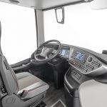 Neuer Setra S 531 DT TopClass 500, Modelljahr 2017, Weltpremiere