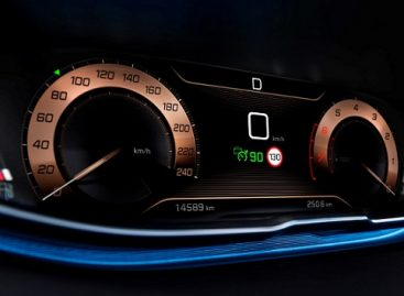 Automobilių saugumo sistemos: kuo skiriasi pasyvios nuo aktyvių?