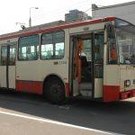DSC_0116