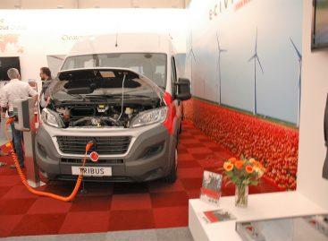 Elektromobiliai Lietuvoje – kokios galimybės ir iššūkiai laukia jų vairuotojų?