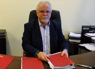 """Paaiškėjo, kas tapo naujuoju bendrovės """"Vilniaus viešasis transportas"""" generaliniu direktoriumi"""