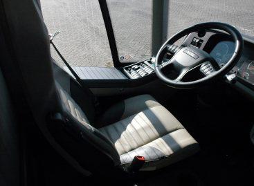 Kas nutinka, kai prie vairo sėdama nepailsėjus?