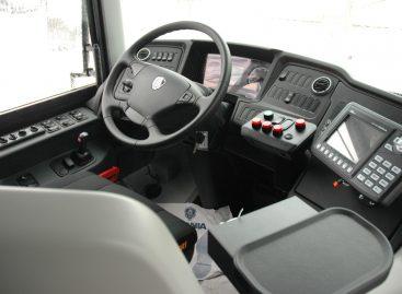 Dažniausiai pasitaikantys vairuotojų tipai