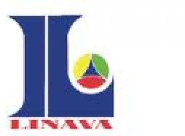 """Asociacijos """"Linava"""" atstovai dalyvavo trišalės tarybos posėdyje SADM"""