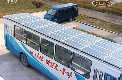 """Kaip, panaudojus saulės baterijas, atgaivinti senuosius """"Ikarus""""?"""