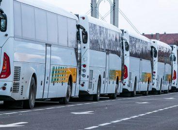 Į ledo ritulio čempionatą Kaune veš specialūs autobusai