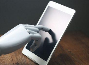 Inovacijos susisiekimo sektoriuje – nuo procesų robotizavimo iki dirbtinio intelekto