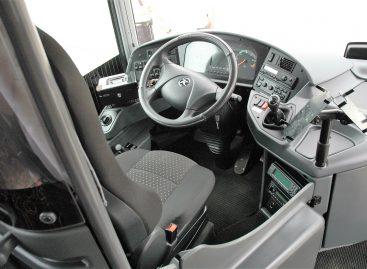 Susisiekimo ministerija: pašalinė veikla vairuojant negali būti toleruojama
