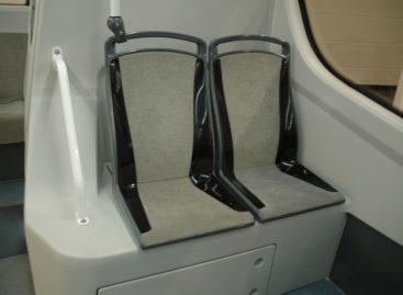 Kokios traumos gresia viešojo transporto keleiviams?