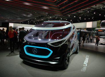 Lietuva pasiruošusi 5G ir autonominių automobilių plėtrai
