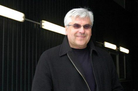 Vytautas Bulka: keleivinio transporto versle – pavojingos tendencijos
