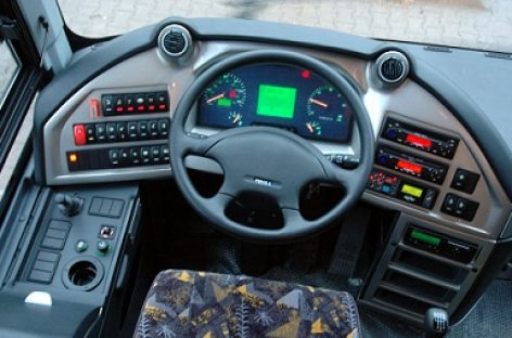 Transporto priemonių ekonomiškumas auga ne tik techninių duomenų lentelėse