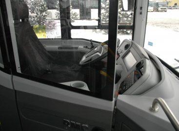 """""""Regitra"""" atsako į 5 dažniausiai užduodamus klausimus apie vairuotojo pažymėjimus"""