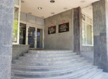 Lietuvos keleivių vežimo asociacija išsakė poziciją dėl kelių transporto veiklos teisinio reguliavimo vertinimo