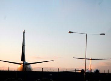 Kam patikėti vėlavusio skrydžio kompensacijos klausimą?