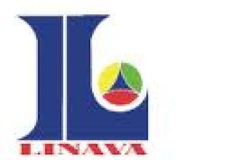 """Asociacija """"Linava"""" išrinko naują prezidentą"""