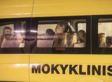 Vilnius pasitikrino atsparumą grėsmėms – vyko pirmasis hibridinis miesto testas