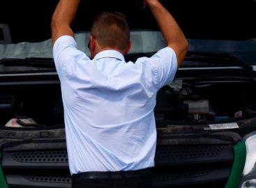 Autobuso vairuotojas: pasirinkau šį darbą, nes patinka bendrauti su žmonėmis (video)